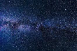 Nacht der Sterne - Up in Space 2019, Universität Bern